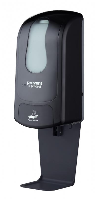 Automatski dispenser za dezinfekciju
