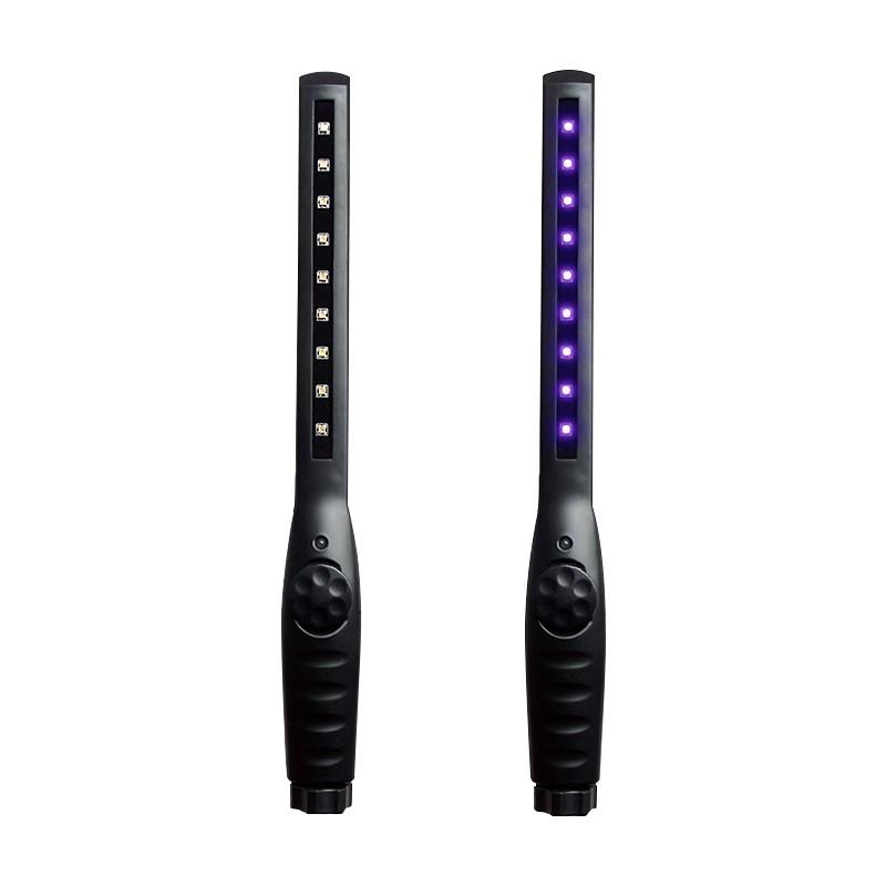 UVC LED štap za sterilizaciju