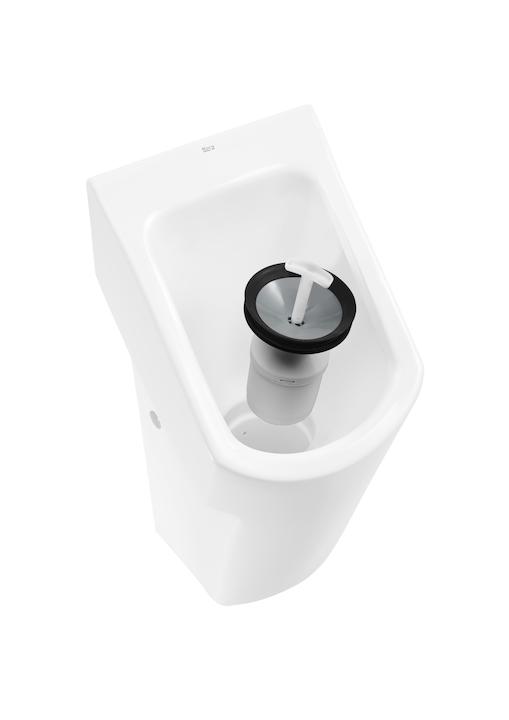 SMART DIGITAL toalet
