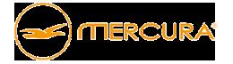 Mercura Industries s.a.