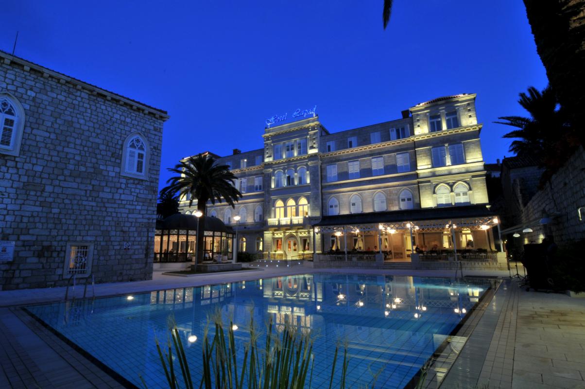 Adria Hotel Service - Vaš pravi izbor
