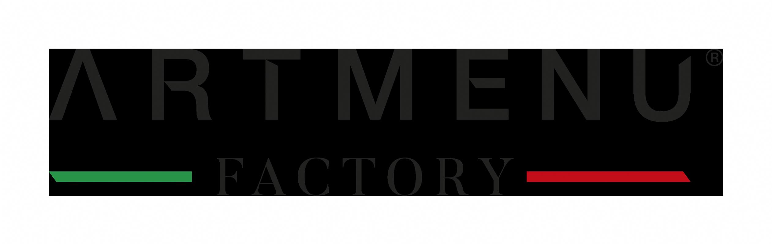 Artmenu Factory s.r.l.