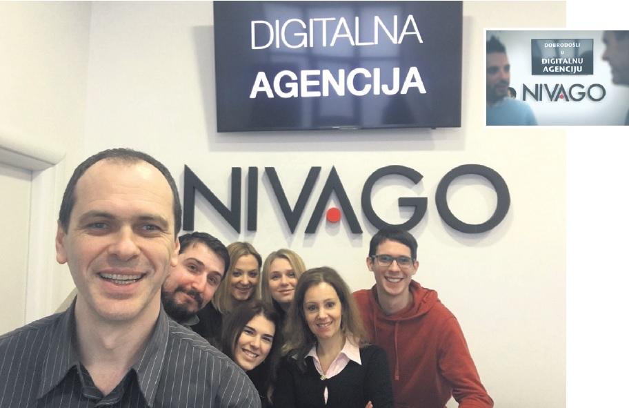 Nivago pomaže tvrtkama da nađu vlastiti digitalni potpis