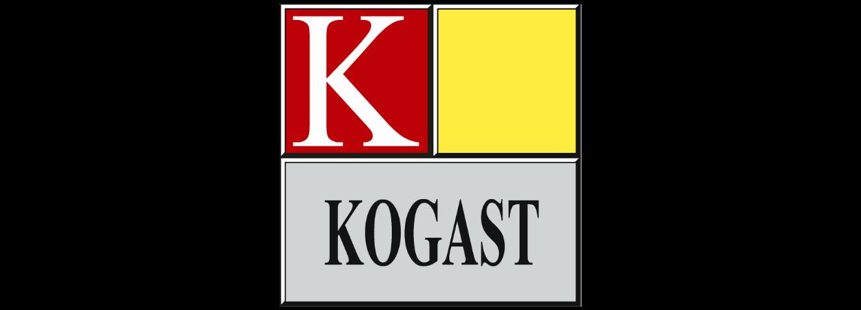 Kogast Grosuplje d.d.