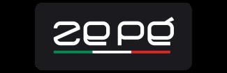 ZE PÉ Sas di Giuseppe ZEMA & Co.