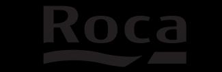 Roca Croatia d.d.