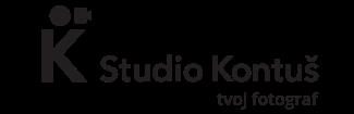 Studio Kontuš