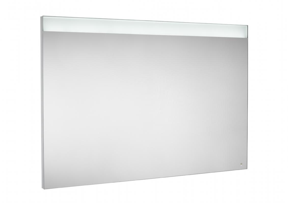 Roca Prisma ogledalo