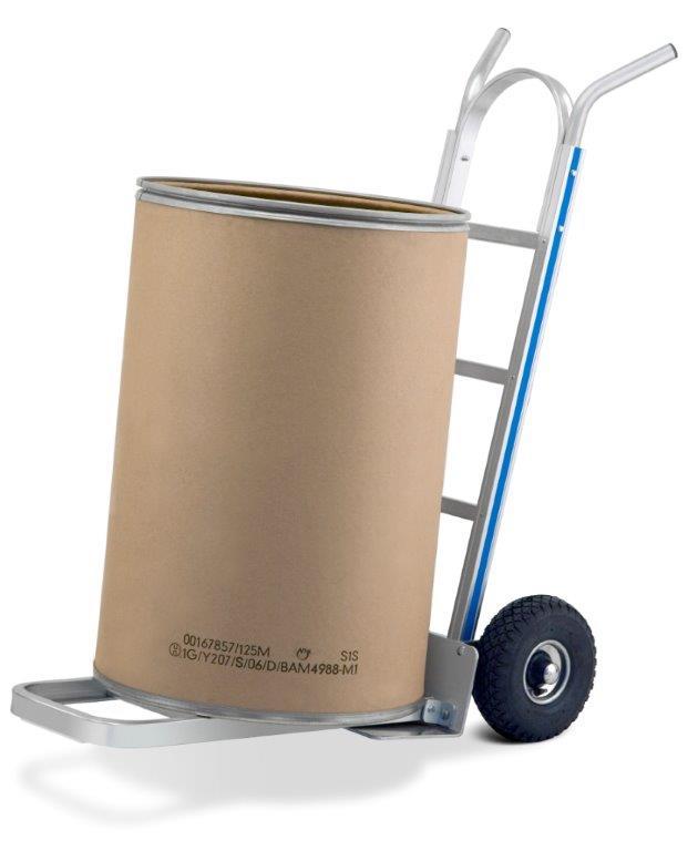 Pomoćna kolica