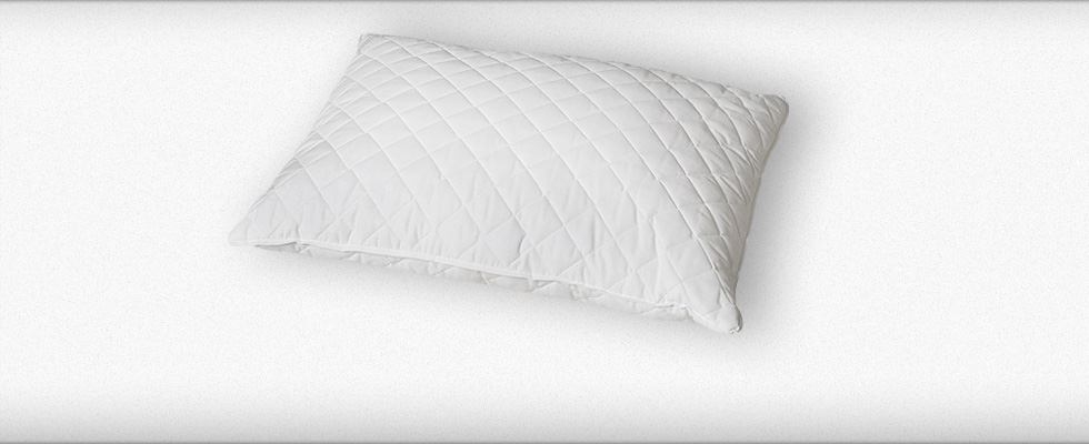 Jastuci, prekrivke, popluni