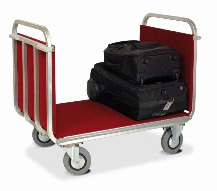 Kolica za prtljagu