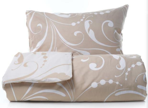 Jastuci i posteljina