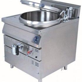 Kuhinjski kotlovi