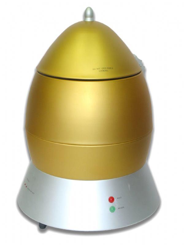 Stroj za kuhanje jaja